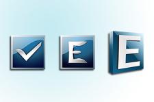 """Иконки для """"Visual CertExam Suite"""""""