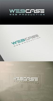 WCASE3