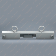 Крепление для LED панели