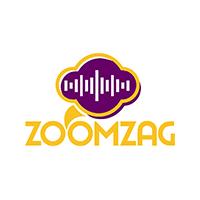 ZoomZag