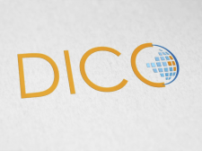Лого DICO