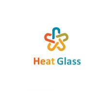 Логотип инновационной линейки стеклопакетов