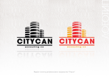 city can