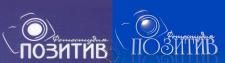 Перерисовка Логотипа в 3D