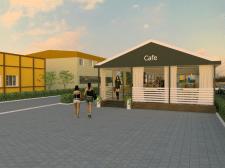 Street-Cafe 02