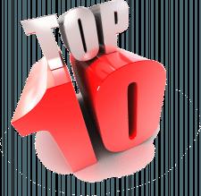 TOP iOS