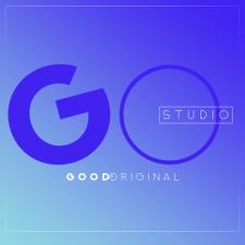 Logo для студии