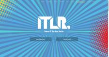 ITLR - платформа для фрилансеров