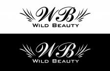 Логотип для компании производителя косметики