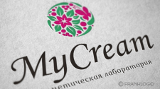 MyCream