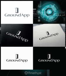 GroundApp №2