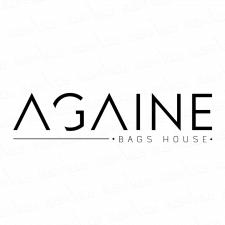 Againe