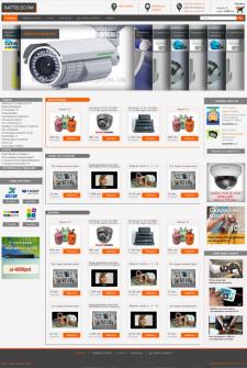 интернет-магазин sattelecom
