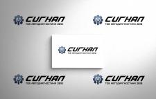 Логотип автомобільної компанії