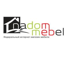 Надом Мебель