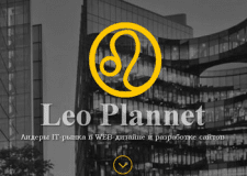 Leoplanet