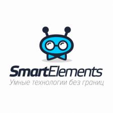 SmartElements