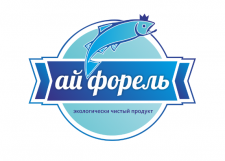 Неймінг та фірстиль для російського бренду