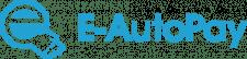 Платіжна платформа e-autopay