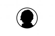 логотип для группы
