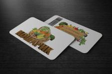 [card] Kosharik