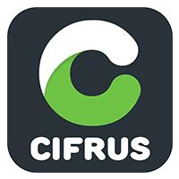 Cifrus