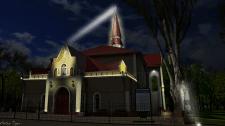 Одесская народная церковь