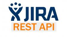 PHP скрипт для работы по API JIRA