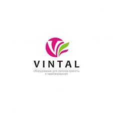Vintal