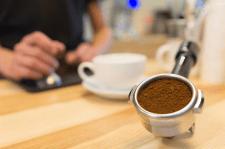 KOFEYNIK | OLLA COFFE