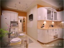 Кухня_8