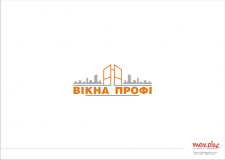 Викна-Профи