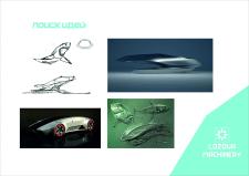 Новый дизайн Лозовских машин-5