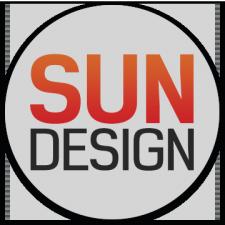 SunDesign логотип