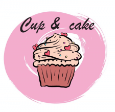 Cup&cake