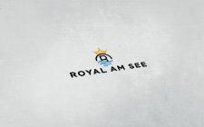 Создание и разработка логотипа