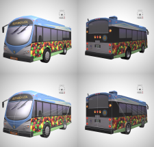 Miami_bus