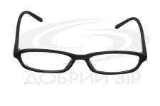 очки18