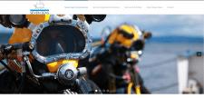 Seven Seas Diving