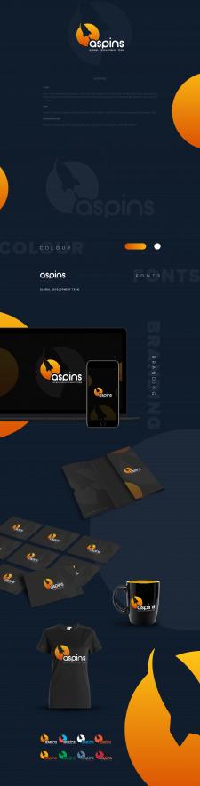 Aspins global development team