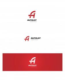 AutoLot