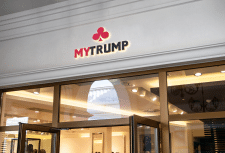 MyTrump_logo