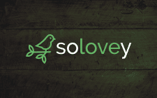 Solovey Furniture Brand