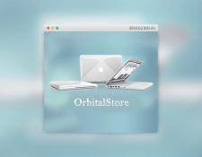 Интернет-магазин цифровой техники OrbitalStore