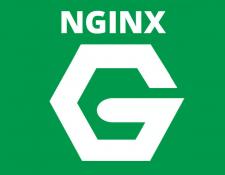 Установка сервера NGINX, настройка, тюнинг