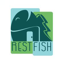 Лого в иллюстраторе