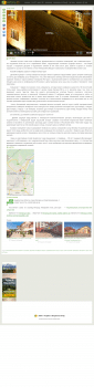 Унгварский этно-велнесс отель в Ужгороде
