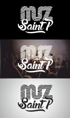 MUZ Saint P