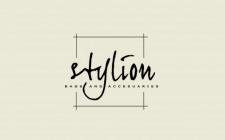 Логотип для бутика