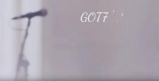 Видео Клип для группы